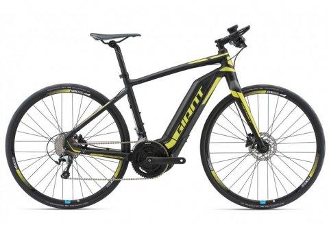 Vente de vélos électriques neufs toutes gammes à Yzeure