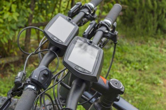 Acheter un GPS pour vélo Yzeure et Varennes-Vauzelles