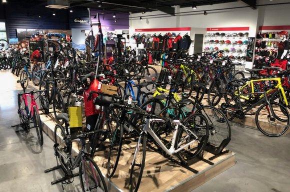 Service de location de vélo électrique à la semaine Yzeure et Varennes-Vauzelles