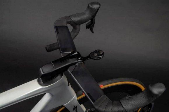 Choisir la potence de vélo Yzeure et Varennes-Vauzelles
