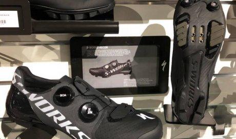 Acheter une tenue de vélo Yzeure et Varennes-Vauzelles