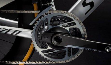 Faire réparer son vélo par un pro Yzeure et Varennes-Vauzelles